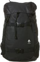 Nixon Landlock Iii 33l Backpack Black