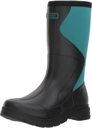Ariat Women's Springfield Rubber Work Boot