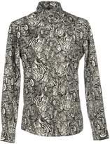 Just Cavalli Shirts - Item 38682722