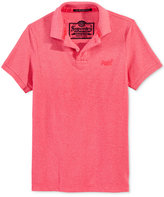Superdry Men's Polo