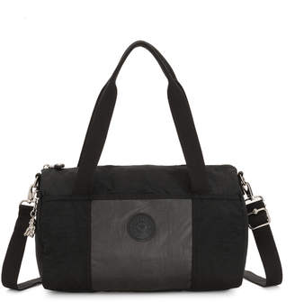 Kipling Vitoria Shoulder Bag