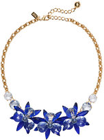Kate Spade Blooming brilliant small necklace
