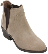 White Mountain Women's Hale Chelsea Boot