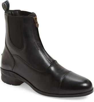 Ariat Heritage IV Zip Chelsea Boot