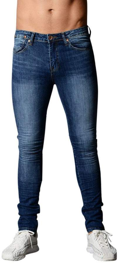 141e868037f Mens Skinny Jeans - ShopStyle Canada