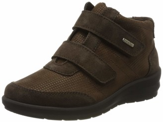 Rohde Women's Kitzbuehel Ankle Boots
