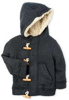 Ben Sherman Newborn/Infant Boys) Knit Jacket