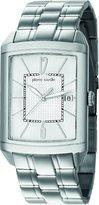Pierre Cardin Men's Analog Dial Watch