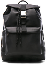 A.P.C. Sylvain Backpack