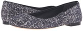 Diane von Furstenberg Cambridge Women's Sandals