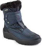 Pajar Waterproof Ice Gripper Boots