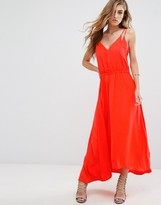 Supertrash Dangari Maxi Dress