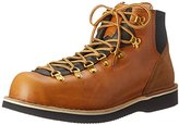Danner Men's Vertigo 1845 Lifestyle Boot