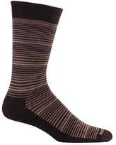 Mephisto Men's Franklin Striped Sock