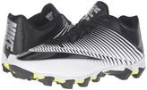 Nike Vapor Shark 2