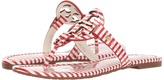 Tory Burch Miller Women's Shoes