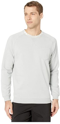 Puma Grandview Crew (High-Rise) Men's Clothing