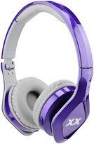 JVC Headphones - Item 58027210