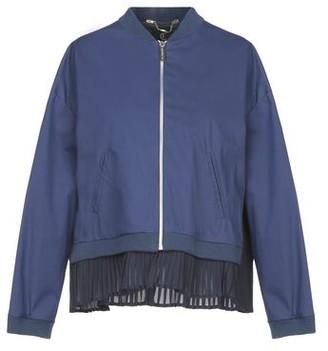 Cristinaeffe Jacket