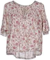 Denim & Supply Ralph Lauren Blouses - Item 38662319