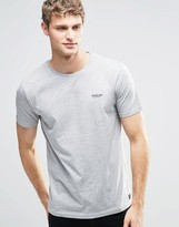Firetrap Crew Neck T-shirt