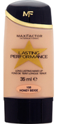 Max Factor Lasting Performance Foundation (Various Shades) - Soft Beige