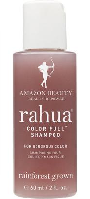 Rahua Color Full Shampoo Travel Size 60Ml