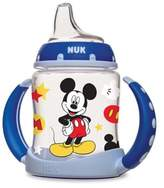 NUK Disney® Mickey Mouse 5 oz. Learner Cup
