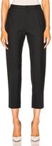 Lanvin Trousers