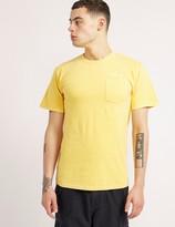Stussy Stitch Pocket T-Shirt