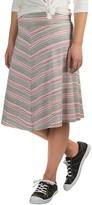 Carve Designs Hamilton Skirt (For Women)