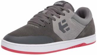Etnies mens Marana Low Top Skate Shoe