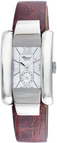 Chopard Heritage  Women's Watch La Strada Watch