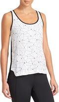 Athleta Corner Lane Tank