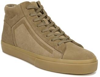 Vince Fynn Sneaker