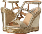 Badgley Mischka Coco