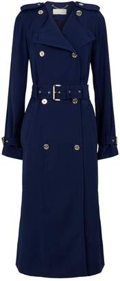 Michael Kors Lightweight Trench Coat