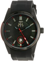 Jivago Men's JV7132 Rush Watch