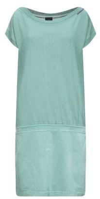 Gotha Short dress