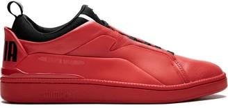 Puma MCQ Brace Lo sneakers