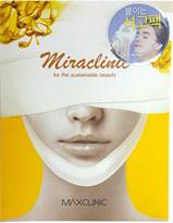 MAXCLINIC Plaster Corset Mask
