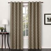 Sun Zero Quantum' Grommet Blackout Panel - Curtain
