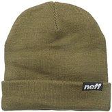 Neff Men's Ryder Beanie