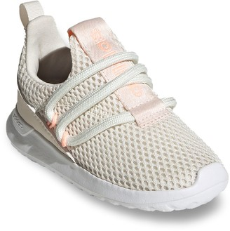 adidas Lite Racer Adapt 3.0 Toddler Sneakers