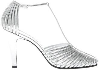 Givenchy Mignon Sandals