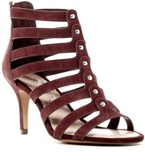 Sole Society Anja Cage Sandal