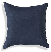 Surya Indoor/Outdoor Pillow