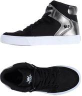 Supra High-tops & sneakers - Item 11113343