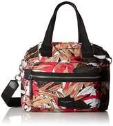Marc Jacobs Women's Palm Printed Biker Babybag