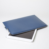 Everlane The Small Structured Pouch